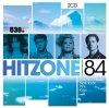 CD Shop - V/A HITZONE 84