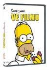 CD Shop - SIMPSONOVI VE FILMU
