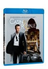 CD Shop - CASINO ROYALE BD (2006)