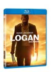 CD Shop - LOGAN: WOLVERINE BD