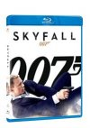 CD Shop - SKYFALL BD