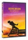 CD Shop - BOHEMIAN RHAPSODY