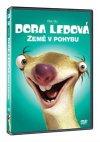 CD Shop - DOBA ľADOVá 4: ZEM V POHYBE DVD (SK)
