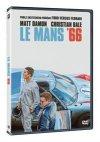 CD Shop - LE MANS ´66