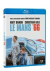 CD Shop - LE MANS ´66 BD