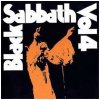 CD Shop - BLACK SABBATH VOL. 4