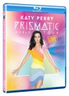 CD Shop - PERRY KATY THE PRISMATIC WORLD TOUR