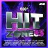 CD Shop - V/A HITZONE 83