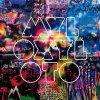 CD Shop - COLDPLAY MYLO XYLOTO