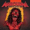 CD Shop - AIRBOURNE BREAKIN