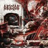 CD Shop - DEICIDE OVERTURES OF BLASPHEMY