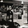 CD Shop - DEPECHE MODE 101 - LIVE
