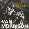 CD Shop - MORRISON VAN ROLL WITH THE PUNCHES