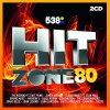 CD Shop - V/A HITZONE 80