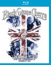 CD Shop - BLACK STONE CHERRY LIVIN LIVE-2014-BIRMINGHAM UK