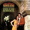 CD Shop - ALPERT, HERB & THE TIJUANA BRASS SOUTH OF THE BORDER