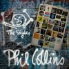 CD Shop - COLLINS, PHIL THE SINGLES