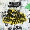 CD Shop - 5 SECONDS OF SUMMER SOUNDS GOOD FEELS GOOD