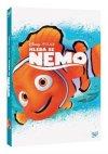 CD Shop - HľADá SA NEMO DVD (SK) - EDíCIA PIXAR NEW LINE