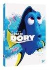 CD Shop - HľADá SA DORY DVD (SK) - EDíCIA PIXAR NEW LINE