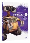 CD Shop - WALL-E DVD (SK) - EDíCIA PIXAR NEW LINE