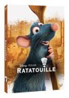 CD Shop - RATATOUILLE DVD (SK) - EDíCIA PIXAR NEW LINE