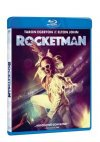 CD Shop - ROCKETMAN BD