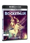 CD Shop - ROCKETMAN 2BD (UHD+BD)