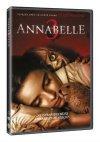 CD Shop - ANNABELLE 3