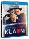 CD Shop - KLAUNI