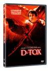 CD Shop - D-TOX