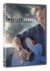 CD Shop - WESTERN STARS