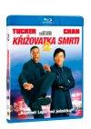 CD Shop - KřIžOVATKA SMRTI 2 BD