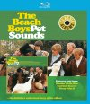 CD Shop - BEACH BOYS PET SOUNDS