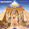 CD Shop - IRON MAIDEN POWERSLAVE (LIMITED)