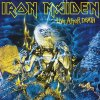 CD Shop - IRON MAIDEN LIVE AFTER DEATH (LIMITED)