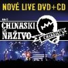 CD Shop - CHINASKI KDYZ CHINASKI TAK NAZIVO