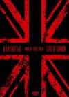 CD Shop - BABYMETAL LIVE IN LONDON