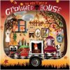 CD Shop - CROWDED HOUSE VERY ,VERY BEST OF