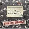 CD Shop - NOHAVICA, JAROMIR ARCHIVY... 1982 A 1984