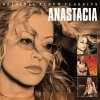 CD Shop - ANASTACIA ORIGINAL ALBUM CLASSICS