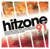 CD Shop - V/A HITZONE 91