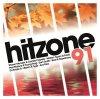 CD Shop - V/A HITZONE 91
