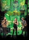 CD Shop - LADY ANTEBELLUM WHEELS UP TOUR