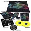 CD Shop - IN FLAMES BATTLES RETAIL BOX LTD.