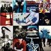 CD Shop - U 2 ACHTUNG BABY/2CD