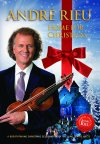 CD Shop - RIEU ANDRE HOME FOR CHRISTMAS