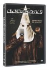 CD Shop - BLACKKKLANSMAN