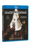CD Shop - BLACKKKLANSMAN BD