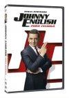 CD Shop - JOHNNY ENGLISH ZNOVU ZASAHUJE